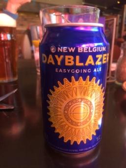 $2 Can of Dayblazer