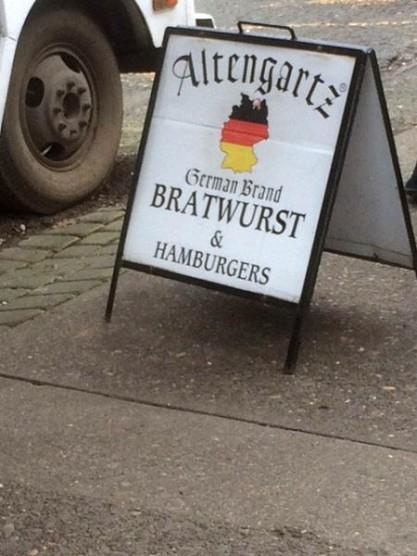 AltengartzSignPDX