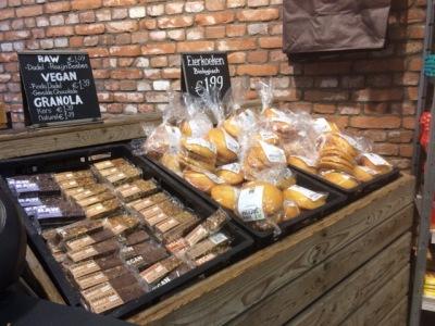 Marqt bakery