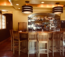 The Bar @ Seasons Rotisserie & Grill