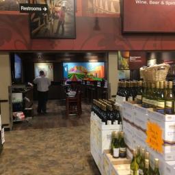Total Wine & More, Santa Fe