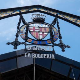 Barcelona Food Tour, Spain