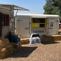 Rose's Kitchen, Santa Fe